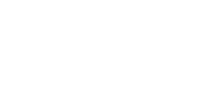 Michael's Place Logo