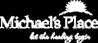 Michael's Place Logo